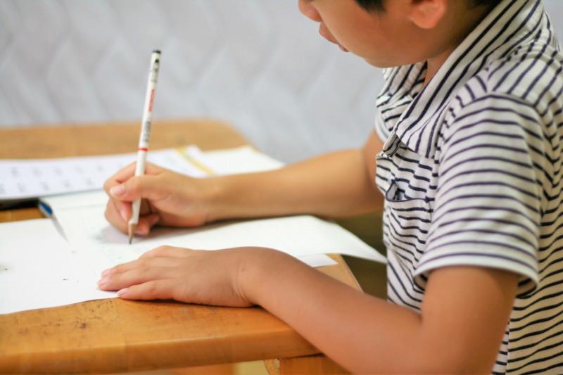 小学校で始まる教科書改訂