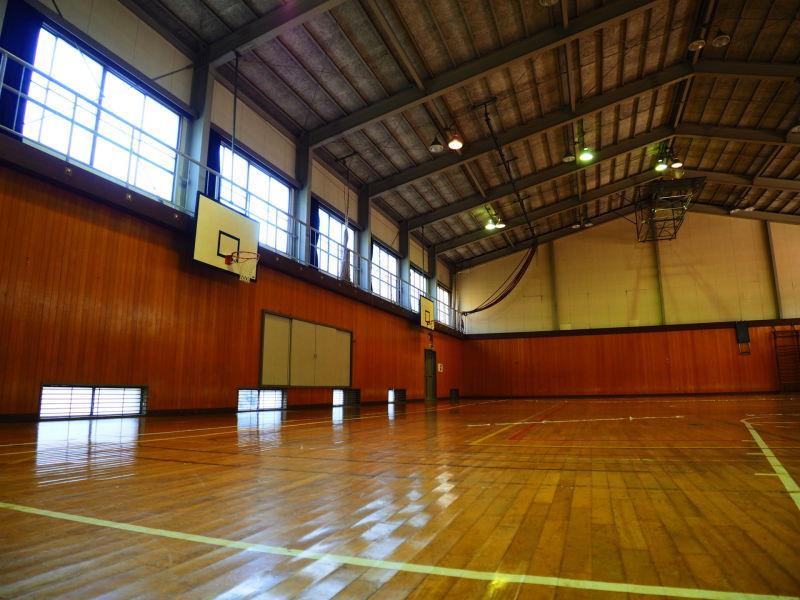 世界から人権侵害と指摘を 受けた日本のスポーツ界