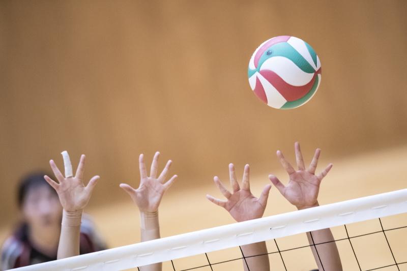 世界から人権侵害と指摘を受けた日本のスポーツ界